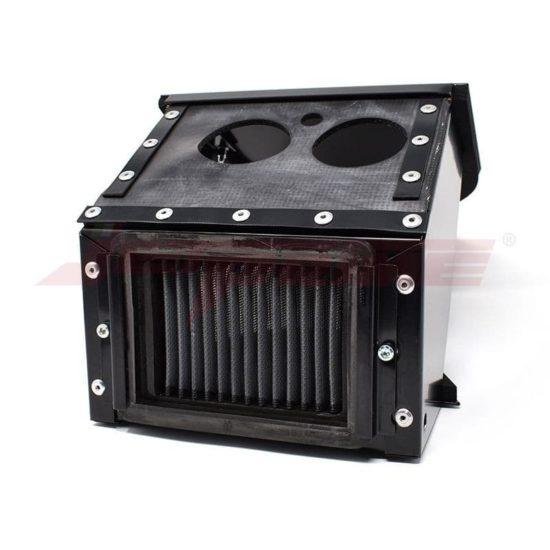 airbox Kymco ak 550