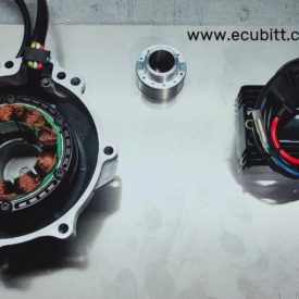 kit alternador racing zx10r