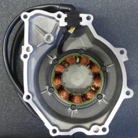 rotor yamaha r6