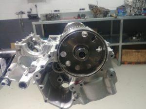 rotor original