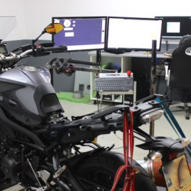 reprogramcion yamaha MT09